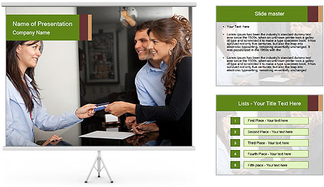 0000086949 PowerPoint Template