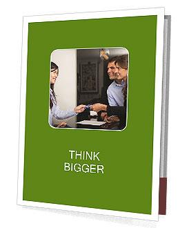 0000086949 Presentation Folder