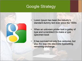 0000086949 PowerPoint Template - Slide 10
