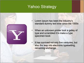 0000086949 PowerPoint Template - Slide 11