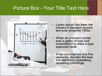 0000086949 PowerPoint Templates - Slide 13