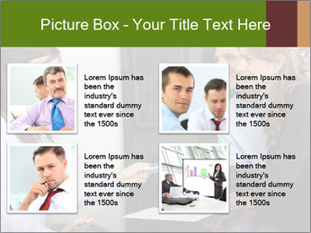 0000086949 PowerPoint Templates - Slide 14