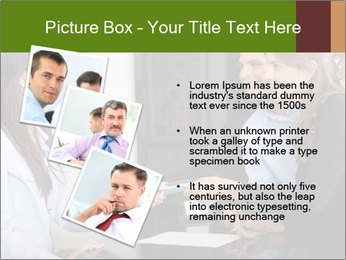 0000086949 PowerPoint Templates - Slide 17