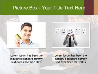 0000086949 PowerPoint Template - Slide 18