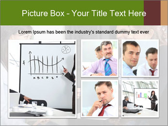 0000086949 PowerPoint Template - Slide 19