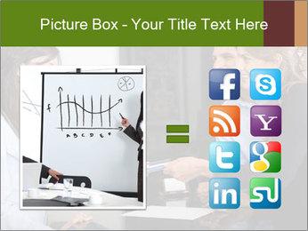 0000086949 PowerPoint Template - Slide 21