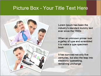 0000086949 PowerPoint Templates - Slide 23