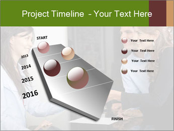 0000086949 PowerPoint Templates - Slide 26