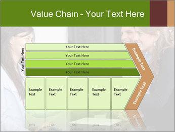 0000086949 PowerPoint Template - Slide 27