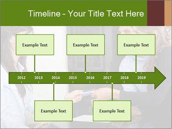 0000086949 PowerPoint Template - Slide 28