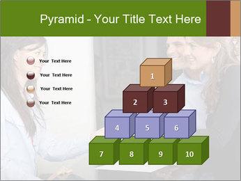 0000086949 PowerPoint Template - Slide 31