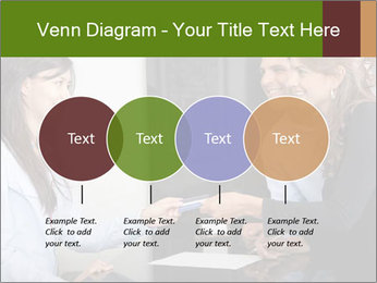 0000086949 PowerPoint Template - Slide 32