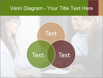 0000086949 PowerPoint Template - Slide 33