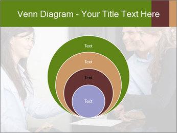 0000086949 PowerPoint Template - Slide 34
