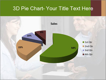 0000086949 PowerPoint Templates - Slide 35