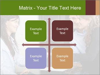 0000086949 PowerPoint Template - Slide 37