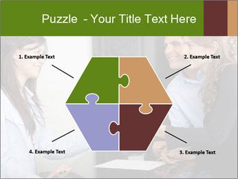 0000086949 PowerPoint Template - Slide 40