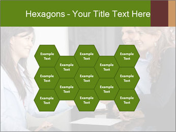 0000086949 PowerPoint Template - Slide 44