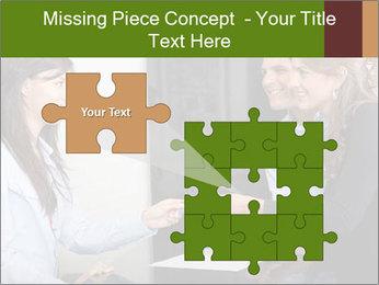 0000086949 PowerPoint Template - Slide 45