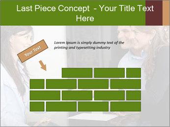 0000086949 PowerPoint Template - Slide 46