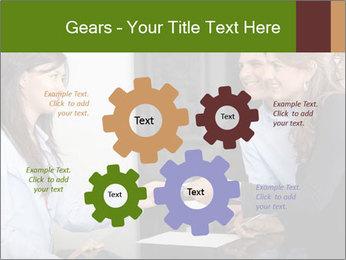 0000086949 PowerPoint Template - Slide 47