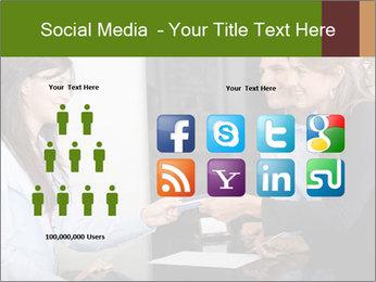 0000086949 PowerPoint Template - Slide 5