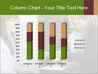 0000086949 PowerPoint Template - Slide 50