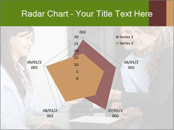 0000086949 PowerPoint Template - Slide 51