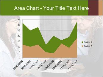 0000086949 PowerPoint Template - Slide 53