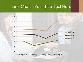 0000086949 PowerPoint Template - Slide 54
