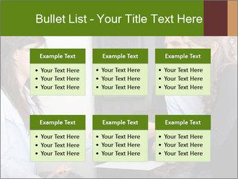 0000086949 PowerPoint Template - Slide 56
