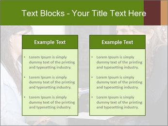 0000086949 PowerPoint Template - Slide 57