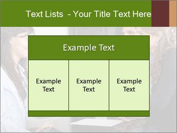 0000086949 PowerPoint Template - Slide 59