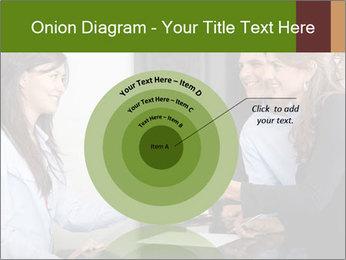 0000086949 PowerPoint Template - Slide 61