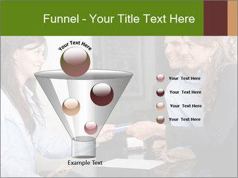 0000086949 PowerPoint Template - Slide 63