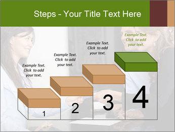 0000086949 PowerPoint Template - Slide 64