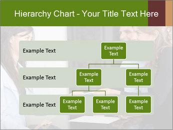 0000086949 PowerPoint Template - Slide 67