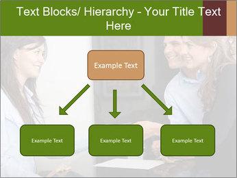 0000086949 PowerPoint Template - Slide 69
