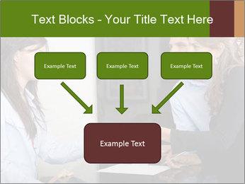 0000086949 PowerPoint Template - Slide 70