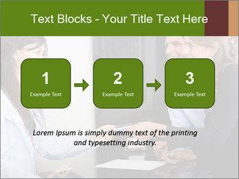 0000086949 PowerPoint Template - Slide 71