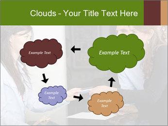 0000086949 PowerPoint Template - Slide 72