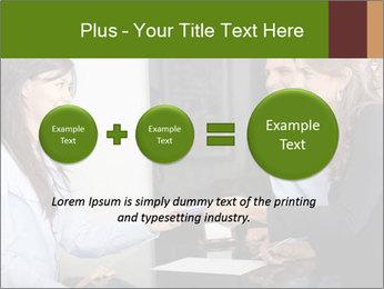 0000086949 PowerPoint Template - Slide 75