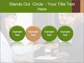 0000086949 PowerPoint Templates - Slide 76