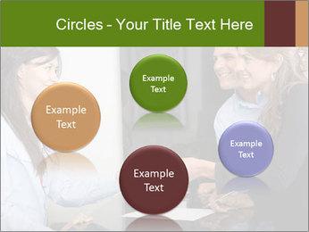 0000086949 PowerPoint Template - Slide 77