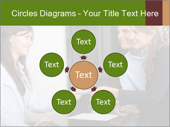 0000086949 PowerPoint Templates - Slide 78