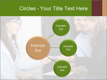 0000086949 PowerPoint Template - Slide 79