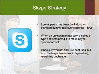 0000086949 PowerPoint Template - Slide 8