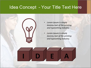0000086949 PowerPoint Templates - Slide 80