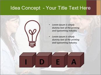 0000086949 PowerPoint Template - Slide 80