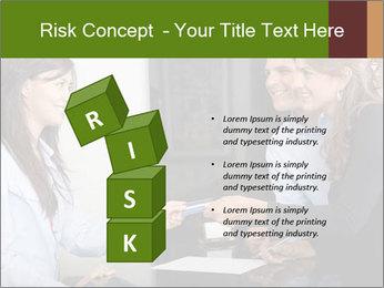 0000086949 PowerPoint Template - Slide 81